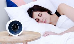 Bonjour is an AI-powered alarm clock that lets you wake up smarter | TheTechNews