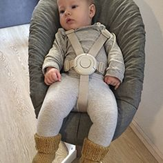 Knitting For Kids, Baby Knitting, Designer Baby, Baby Alpaca, Drops Design, Chrochet, Precious Moments, Uld, Baby Dress