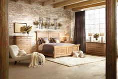 Things You Should Know About Cozy Luxury Bedroom Decor 00002 - eclarehome Luxury Bedroom Furniture, Home Bedroom, Living Room Furniture, Bedroom Decor, Bedroom Ideas, Master Bedroom, Calm Bedroom, Bedroom Designs, Master Suite