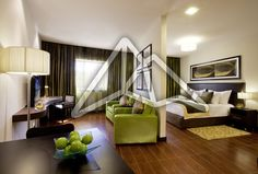 One may check a free classified website in Dubai for listings of hotel apartment for rent and apartment for sale in Dubai. http://goo.gl/D3FscX