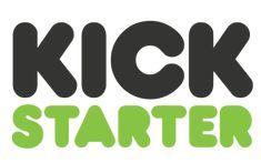 Top 10 Biggest Kickstarters Ever – Most Money Raised  #Kickstarter #Largest #top10 http://gazettereview.com/2018/01/top-10-largest-kickstarters/