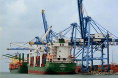 """Diretor-geral da OMC elogiou a adoção pelo Brasil de iniciativas como o programa de """"janela única"""", que unifica os procedimentos de exportação. Foto: UNCTAD."""