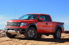 2012 Ford Raptor Kingsville, TX