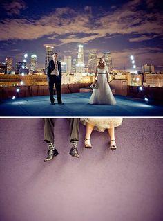 Beautiful Photo #aviantiJewelry #avianti #pictureideas #weddings #weddingpictures #ideas #photography #wedding #ido