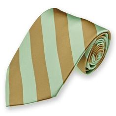 Image from http://www.solidcolorneckties.com/v/vspfiles/photos/IS57NA-0228-2.jpg.