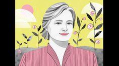 Member Interview: Susan Davis uses social entrepreneurship to fight poverty