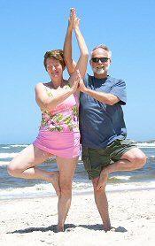 yoga wedding ceremony - Google Search