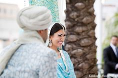 traditional pakistani wedding http://maharaniweddings.com/gallery/photo/7298