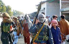 भारत में विद्रोह भड़काने पर काम कर रहा है अल कायदा