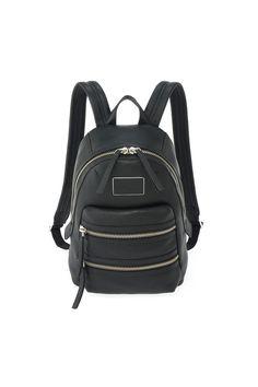 domo biker backpack MJ