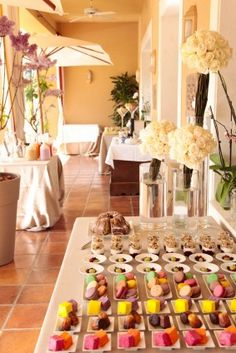 Brunch by beChic Catering