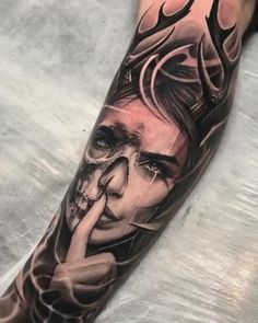 Chicano Tattoos Sleeve, Forarm Tattoos, Cool Forearm Tattoos, Best Sleeve Tattoos, Sleeve Tattoos For Women, Tattoo Sleeve Designs, Arm Tattoos For Guys, Leg Tattoos, Body Art Tattoos