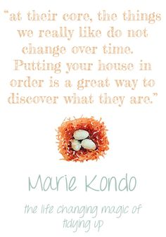 Unclutter Your Nest: the Bedrooms and Bathrooms Clearing Out Clutter, Clean All The Things, Clean My House, Home Office Organization, Color Psychology, Konmari, Tidy Up, Getting Things Done, Nest