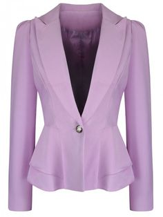 Spirio Mens Slim Lapel Collar Floral Printed Nightclub Long Sleeve Button Down Blouse Shirt Tops