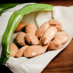 8 Tricks for Avoiding Weight Gain This Holiday Season: Stash healthy snacks in your bag like an eighth of a cup of pumpkin seeds. They are packed with zinc [a flu-fighting mineral], healthy fats, and protein. The combination of protein and healthy fat will keep you satisfied and energized #weightloss #healthyholiday #healthysnack #pumpkinseeds