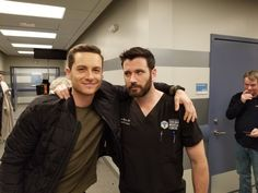 Colin Donnell, Chicago Med, Chicago Fire, Jay Halstead, Chicago Shows, Medical Drama, Perfect Man, Celebrity Crush, Actors & Actresses
