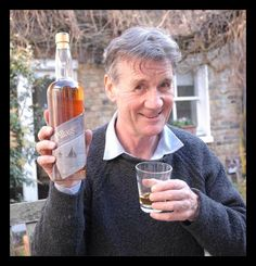 Let's drink a toast to Michael Palin. Michael Palin, Photo Editor, Cheers, Toast, Drinks, People, Drinking, Beverages, Drink