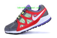 For your eyes only fashion For Your Eyes Only, Only Fashion, Nike Zoom, Red Green, Sneakers Nike, Sports, Nike Tennis, Hs Sports, Excercise