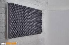 Afbeeldingsresultaat voor geluidsabsorberende panelen