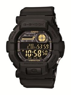 1062 Best Casio G Shock   maybe more images in 2019  a73fbc3c3