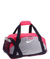 b7743c22eb30 Duffle Bags + FREE SHIPPING