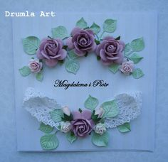 Drumla Art Frame, Home Decor, Homemade Home Decor, A Frame, Frames, Hoop, Decoration Home, Interior Decorating, Picture Frames