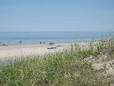 Dennis - North 6A, PRVT Beach 3/10 mile- 1 Summer Week Left! June!! Vacation Rental in Dennis Village from @homeaway! #vacation #rental #travel #homeaway