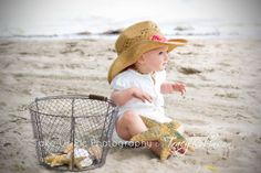 Cowgirl on the beach! Beach, Amazing, The Beach