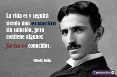healthy people 2020 social determinants of health research theory testing Nicola Tesla, Serbo Croatian, Theory Test, Health Research, Social Determinants Of Health, Thinking Quotes, Clint Eastwood, Keanu Reeves, Albert Einstein