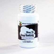 How to Sleep Remedy, $19.95 How to Sleep Remedy by Whole Family Products is the key to the best night's sleep you have ever had! Progesterone Cream, Sleep Remedies, Natural Health, Skin Care, Key, Night, Products, Unique Key, Skincare Routine