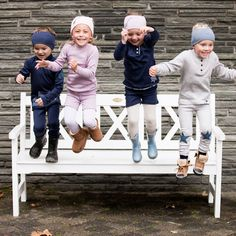 no - WoolLand Kids Wear, My Children, Wool, Sport, Sewing, Barn, Clothes, Collection, Amazing