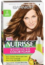 $2 off Garnier Nutrisse Haircolor Coupon on http://hunt4freebies.com/coupons