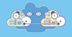 4 Creative Ways Of Utilizing Cloud Storage Services - The pCloud Blog