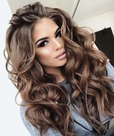 Girls Hair Style Ideas 2018