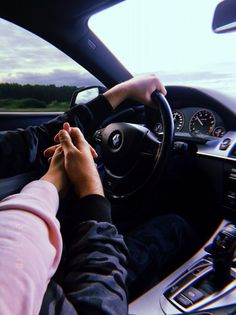 Ala,me & you forever - - Future Boyfriend - Couple Goals Relationships, Relationship Goals Pictures, Couple Relationship, Healthy Relationships, Couple Photography, Photography Poses, Couple Fotos, Parejas Goals Tumblr, Couple Aesthetic
