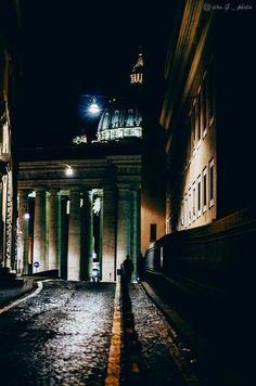 Swiss Guard, Sistine Chapel, Most Visited, Michelangelo, Vatican, Catholic, World, Rome, Vatican City