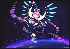 Star Dream VS Kirby