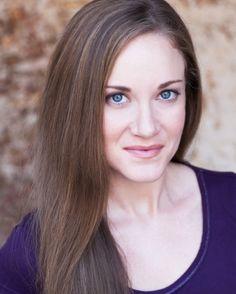 Hannah M.  Represent