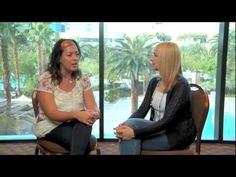 Me Ra Koh Part 1 Ep 205: reDefine with Tamara Lackey:  Adorama Photography TV #reDefineshow
