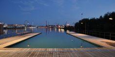 Bildresultat för pöl harbour