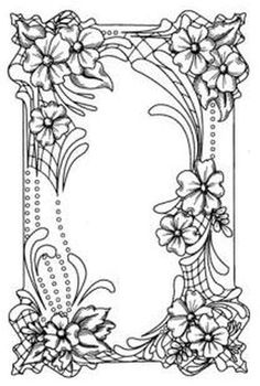 Stamping - Rubber Stamps - Paper Wishes
