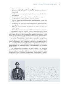 Página 25  Pressione a tecla A para ler o texto da página