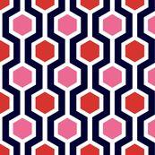 ABP jazzy lattice
