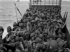 This Day in History: Jun 6, 1944: D-Day