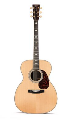 Thus is the guitar i want, amazing! Martin J-40 | C.F. Martin & Co.