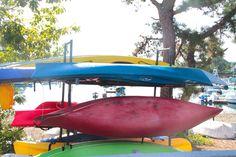 Tons of outdoor activities in York, Maine! VisitMaine.net York Maine, York Beach, Outdoor Activities