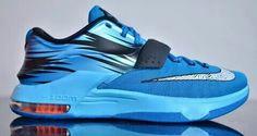 Jordan Shoes, Kd Shoes, Nike Free Shoes, Nike Shoes Outlet, Sock Shoes, Running Shoes, Jordan 11, Jordan Retro, Zapatos Kd