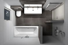 Badkamer Veenendaal | Bezoek De Eerste Kamer badkamers in Barneveld.