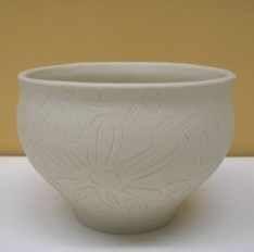 CircleMatic Bowl pushed