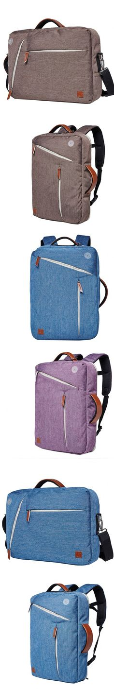 a194c23979df Foldable Three-Dimensional Bag Leisure Lock Laptop Briefcases Vertical  Square Section.
